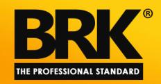 BRK Brands Logo