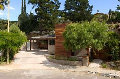 Totum / GoGreen | Litner Remodel | Sherman Oaks, CA