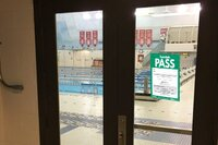 Public Displays of Inspection: Toronto Deploys Unique Tactic to Curb Pool Violations