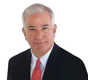 Jay Czar, executive director, New Mexico Mortgage Finance Authority