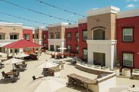 Affordable Seniors Housing Comes to Perris, Calif.