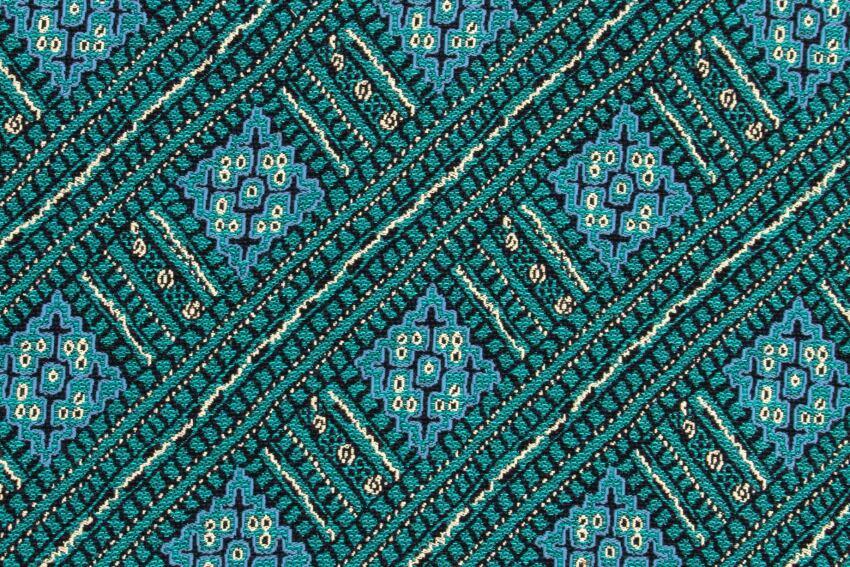 Beacon Hill Fabrics' Festival Outdoor Collection