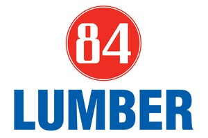 84 Lumber's Super Bowl Ad Gets Major Buzz
