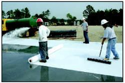 2006 Most Innovative Products - Concrete Placing & Finishing Equipment