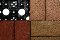 Product: VAST Composite Permeable Pavers