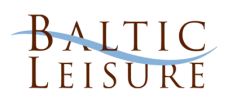 Baltic Leisure Logo