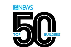 Five Pieces of Advice From 2016 Top 50 Builders