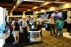 Pool Industry Expo Returns to Beautiful Monterey, Calif.
