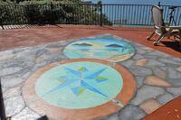 Super Stone Inc. Concrete Dyes