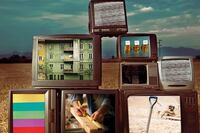Top 4 Multifamily Business Strategies for 2012