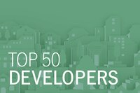 Top 50 Affordable Housing Developers of 2015