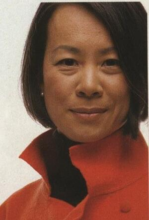 Renée Cheng, AIA, head of the University of Minnesota School of Architecture