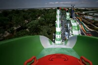 Schlitterbahn Takes Home Another Guinness World Record