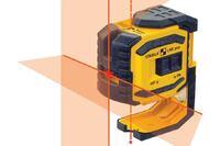 Stabila LAX300 ProLiner Laser