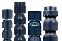 Submersible Turbine Pump