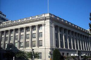 Skanska USA Drops U.S. Chamber of Commerce Membership Over Anti-LEED Lobbying