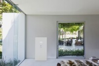 A New Home Energy Storage Solution That's Simple and Cost-Effective