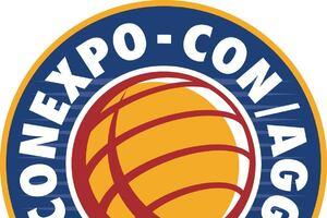 Innovation Plentiful at ConExpo-Con/Agg 2011