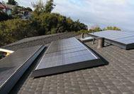Solar in a Box by Ready Solar