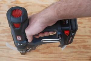 Senco DS212 Auto-Feed Screwdriver