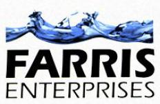 Farris Enterprises Logo