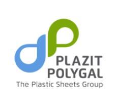 Polygal, Inc. Logo