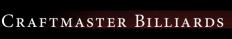 Steve Lunsford Corp. Logo