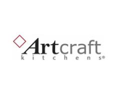 Artcraft Kitchens Logo