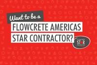 STAR Contractors Master MMA Flooring