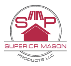 Superior Metal Products Logo