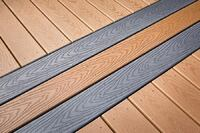 Trex Introduces Select Decking