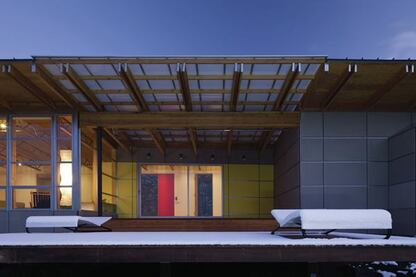 2013+RADA+%2f+Custom+Home+%2f+3%2c000+Square+Feet+or+Less+%2f+Merit+Award%3a+Skyline+Residence%2c+Bend%2c+Ore.+%2f+Bohlin+Cywinski+Jackson
