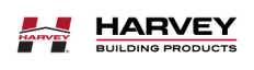 Harvey Industries Logo