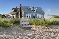 Vacation Homes as Revenue Opportunity: The Taxman Sayeth