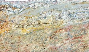 Artisan Stone CollectionArtisan Groupwww.artisanstonecollection.com  Lifetime warranty    Sealed with Firstline Sealer    A wide variety of colors and characteristics is available, including 13 exotics and 32 classics
