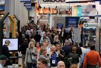 Where Was Sustainability on the IBS Show Floor?