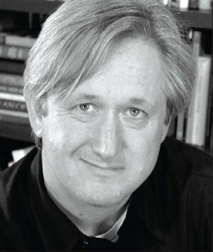 Michael G. Imber, FAIA