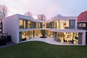 Casa Kwantes