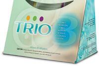 BioGuard Releases Soft Soak TRIO