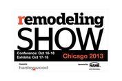 Take 5: Don't Miss These Remodeling Show Conference Sessions