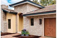 Suretouch Concrete Masonry Veneer System