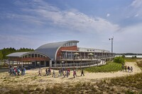 Lessons from a Living Building: The Brock Environmental Center