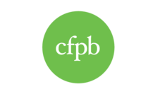 CFPB Sues Access Funding for Scamming Lead-Paint Poisoning Victims