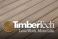 Mobile Apps: TimberTech Deck Guide