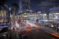 $74 Million in New Bonds Will Fund Miami Infrastructure Upgrades