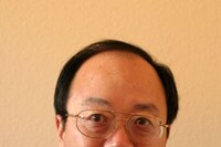 Dr. Hugh Wang joins MAPEI Americas' Cement Additives Division