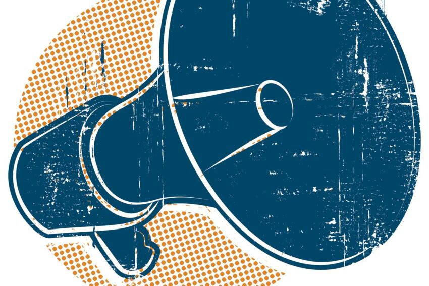 Eye Candy: Developing a Plan to Rebrand a Company