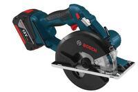 Bosch CSM 180 Metal-Cutting Saw