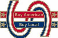 "A Call to Dealers To Promote the ""Buy American"" Cause"