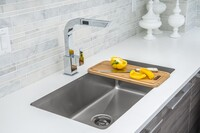 What Were Pros' Favorite Products from IBS and KBIS?